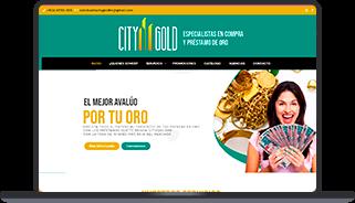 CITY-GOL-HN